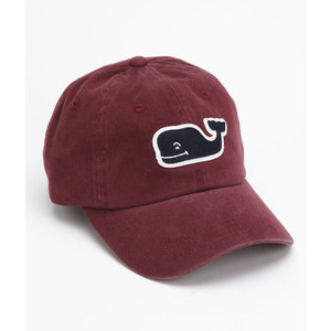 Whale Hat Photos