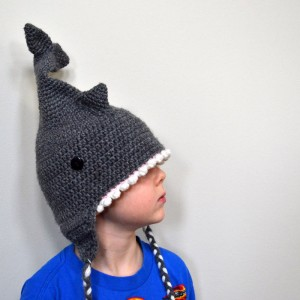 Whale Hat Pictures