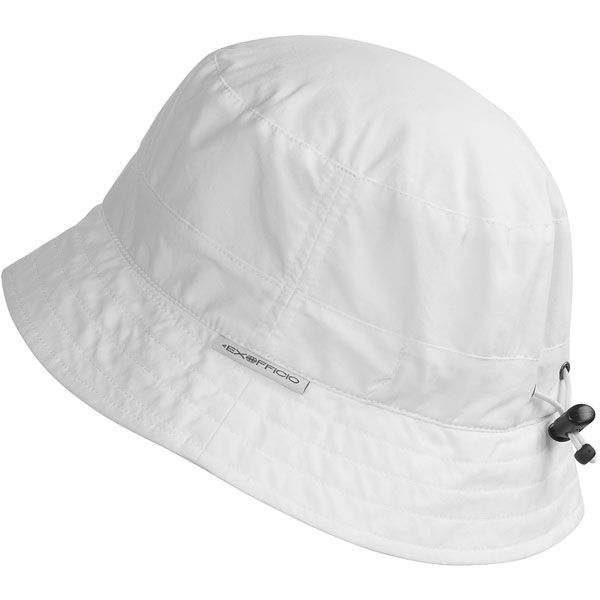 Bucket Hats Black And White White Bucket Hats For Men