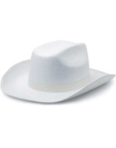 8d9a98e5ad2 Kids Cowboy Hats – Tag Hats