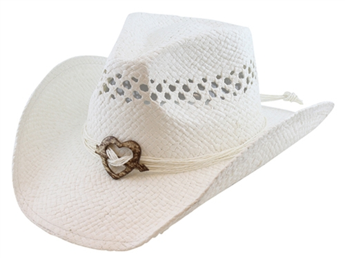 cowboy hats for women � tag hats