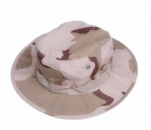 Wide Brim Boonie Hat Images