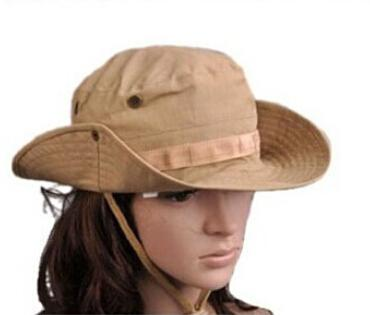 Wide Brim Boonie Hats – Tag Hats 559deae733d