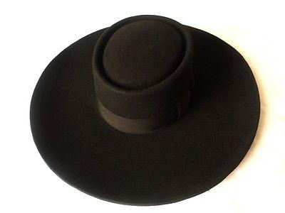 Pork Pie Hats – Tag Hats 92b1445ab63