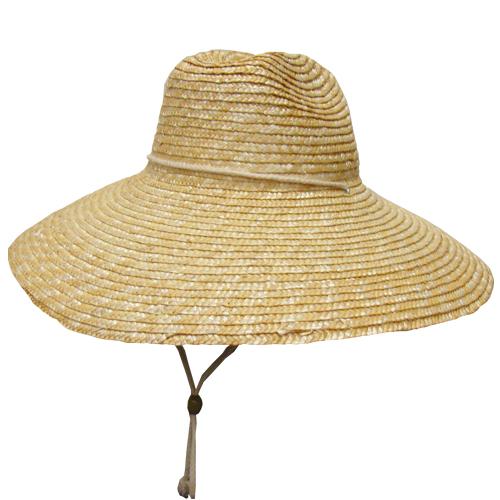 Wide Brim Straw Hats – Tag Hats b339daf571e2