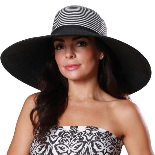 f4d4898be54 Wide Brim Sun Hats – Tag Hats
