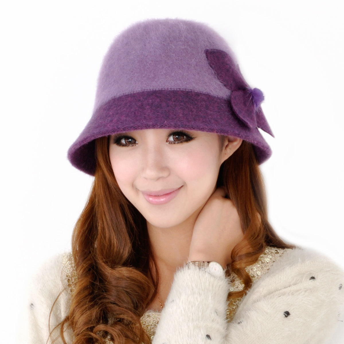 bucket hats for women � tag hats