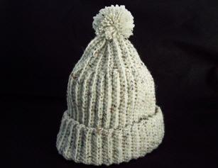 Crochet Winter Hats ? Tag Hats