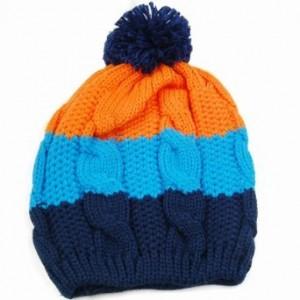 Winter Hat for Kids