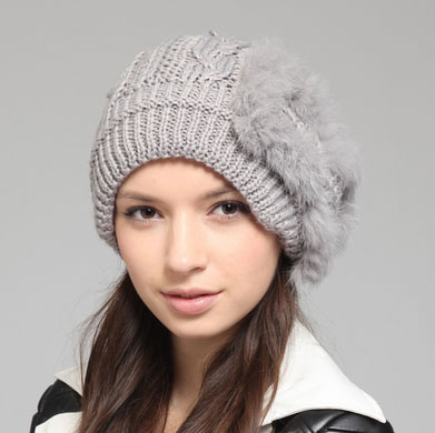 Winter Hats. Keeping snug and warm during cold weather is easy, with the right selection of winter hats. Staying warm with a great hat can add an extra dose of style to an overall look.
