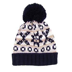 Find great deals on eBay for Kids Winter Hats in Baby and Toddler Hats. Shop with confidence.