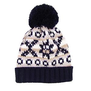 Winter Hats Kids