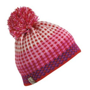Winter Hats for Kids