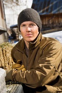 Winter Hats for Men Style