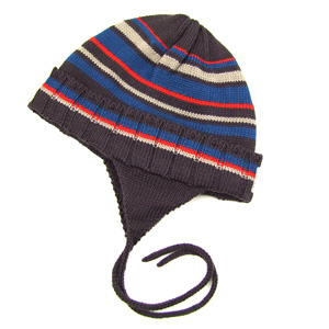 Winter Hats for Toddler Boys