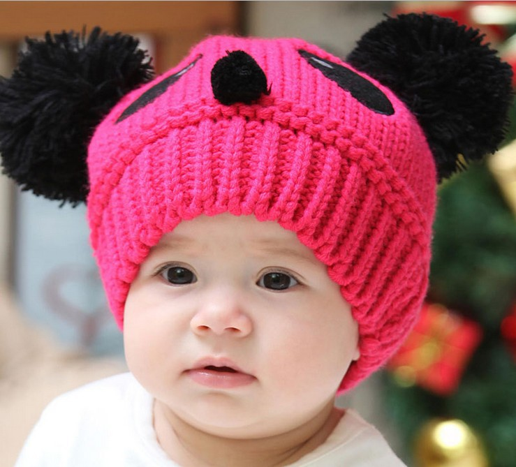 10e9821c6 Toddler Winter Hats – Tag Hats