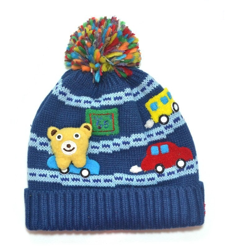 Find great deals on eBay for Toddler Beanie in Baby and Toddler Hats. Shop with confidence.