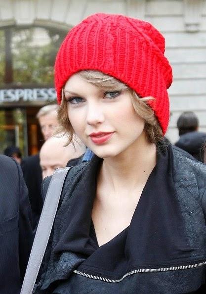 celebrity hats | eBay