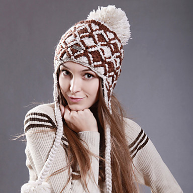 Winter Hats for Women with Ear Flaps 8ac52a983cb