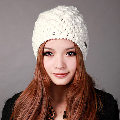 Winter Hats for Women – Tag Hats f7e895edee8