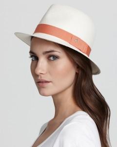 Women Panama Hat