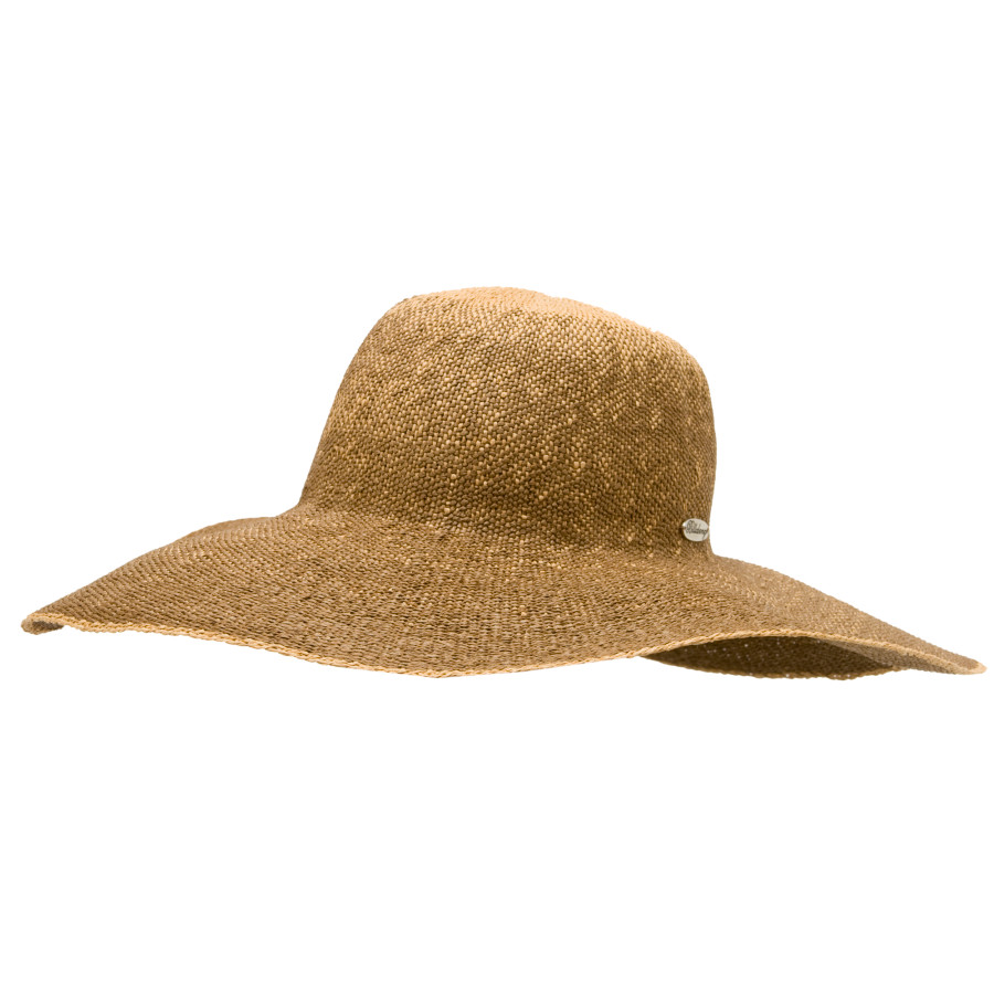 Ambato Ecuador where all genuine panama hats come form! Fino Panama Hats, Direct from the weavers for 16+ years. We ship to our product first to GA where we offer our product threw out the world.