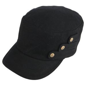 Womens Military Hat