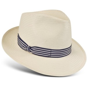 Womens Panama Hat Images