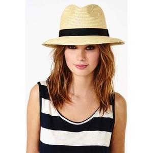 Womens Panama Hat Photos