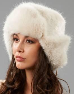 russian fur hats tag hats