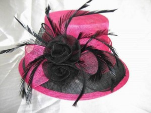 Womens Spring Hats