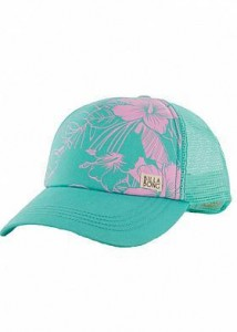 Womens Trucker Hats Images