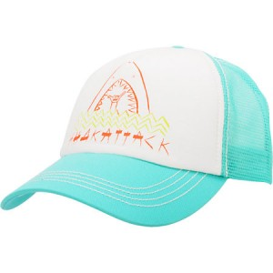 Womens Trucker Hats Photos
