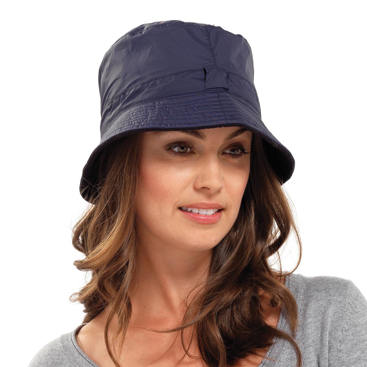 waterproof hats hat taghats