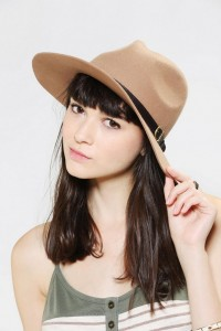 Wool Panama Hat Images