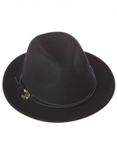 Wool Panama Hat Pictures