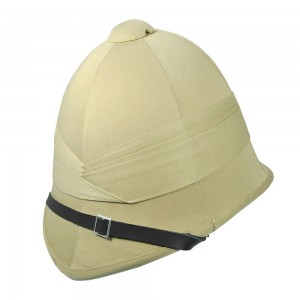 African Safari Hat