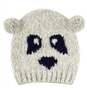 Animal Beanie Hats
