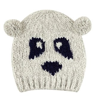Animal Hats – Tag Hats 268d30e7b4d9