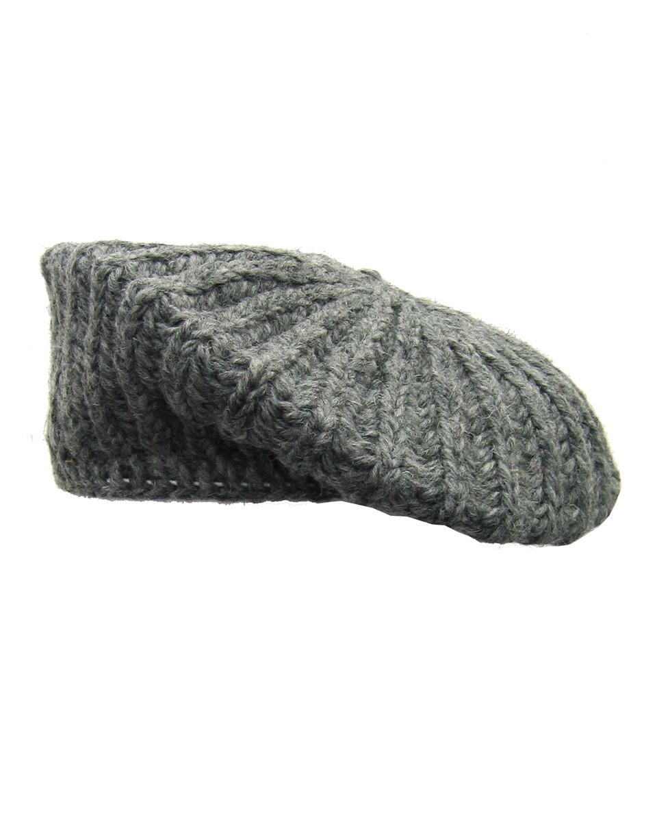 Knitting Pattern Mens Beret : Beret Hats   Tag Hats
