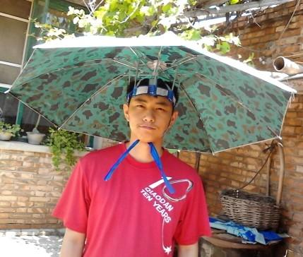 Umbrella Hats – Tag Hats 17142a31b84