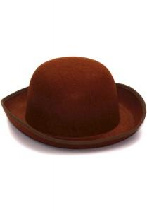 Bowler Derby Hats
