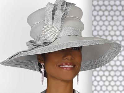 Church Hats – Tag Hats 6b3eca78494