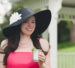 Derby Day Hats