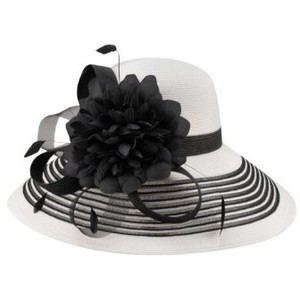 Derby Hat for Women