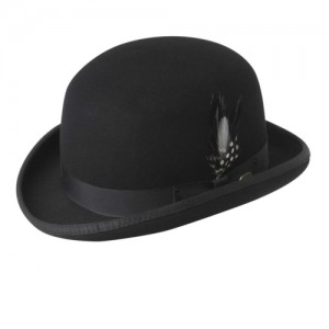 Derby Hats Mens
