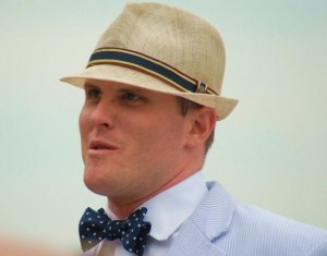 Derby Hats for Men