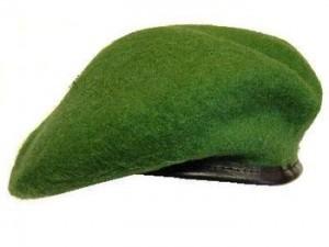 Green Beret Hats