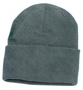 Hat Toboggan