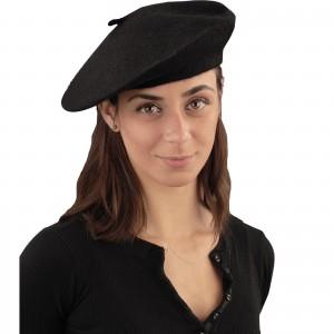 Hats Beret